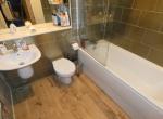 Bathroom-1105x738
