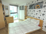 Bedroom-1-1099x738