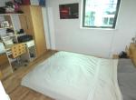 Bedroom-2-1106x738