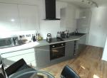Kitchen-angle-2-1114x738