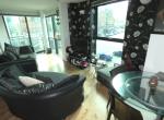 Lounge-angle-2-1109x738