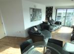 Lounge-angle-3-1103x738