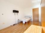 Vq-Bedroom-2-1170x738