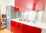 Vq-Kitchen-1-1170x738
