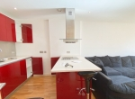 Vq-Kitchen-1170x738