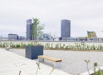 THF501-Roof-top-terrace-1170x738