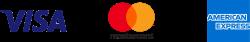 toppng.com-visa-mastercard-american-express-logos-american-express-1530x261