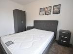 AP04 Bed 1