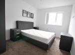AP04 Bed 3