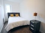 AP04 Bed 4