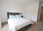AP04 Bed 9